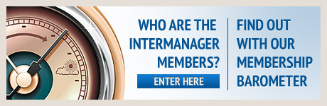 Who are the InterManager Members - Membership Barometer