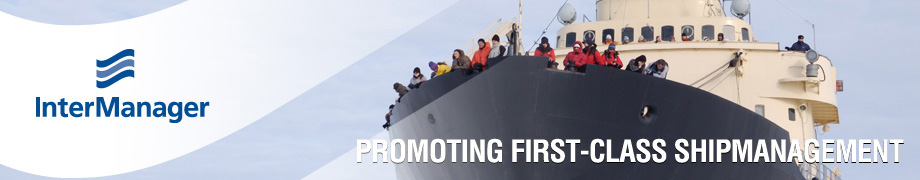 Promoting first-class shipmanagement