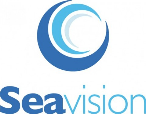 Sea Vision / IMarEST photo competition