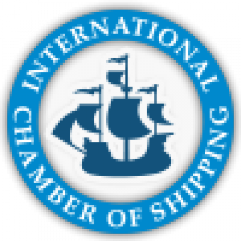 Shipowners and seafarers' unions team up to launch new guidance on the elimination of harassment and bullying