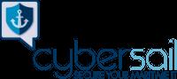CyberSail