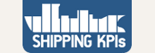 Shipping KPI