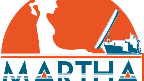 MARTHA findings discussed at maritime seminar