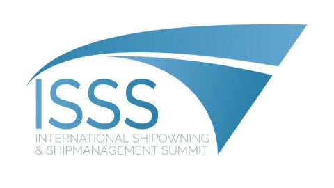 The 6th Annual International Shipowning and Shipmanagement Summit (ISSS19)