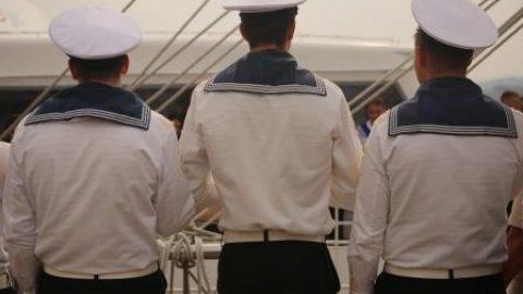 New cadet program is set to boost cadet berths at sea