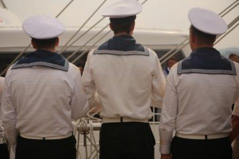 New cadet program is set to boost cadet berths at sea