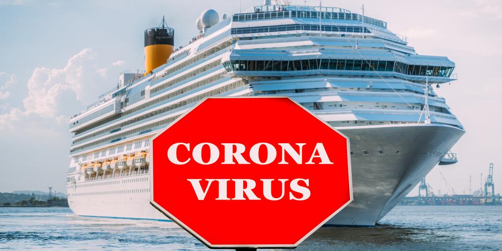 Coronavirus advice